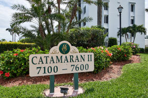2400 S Ocean Drive 7132 For Sale 10647807, FL