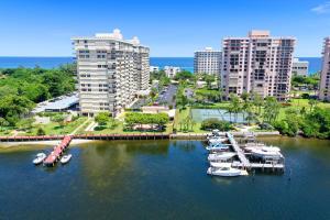 2121 N Ocean Boulevard 1004w For Sale 10647605, FL