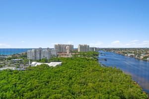3420 S Ocean Boulevard 15z For Sale 10647911, FL