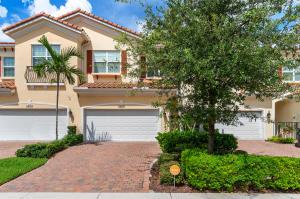 2606  Florida Boulevard  For Sale 10645809, FL