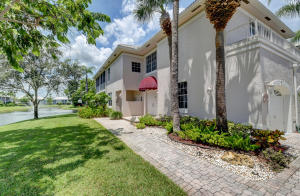 5064  Lake Catalina Drive A For Sale 10646741, FL