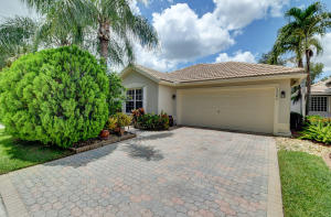 13207  La Sabina Drive  For Sale 10647948, FL