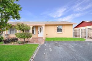 5123  Grant Lane  For Sale 10648062, FL