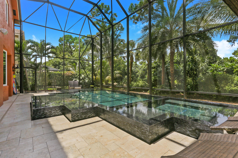 2238 Ridgewood Circle Royal Palm Beach, FL 33411 photo 4