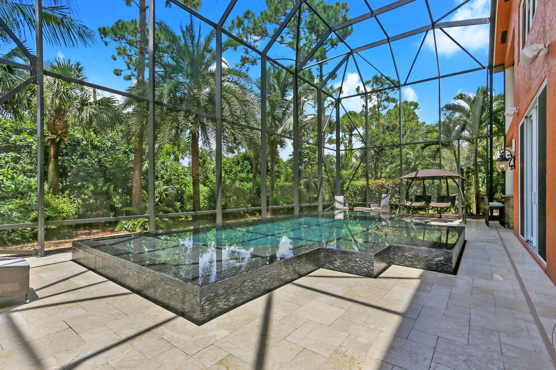 2238 Ridgewood Circle Royal Palm Beach, FL 33411 photo 5
