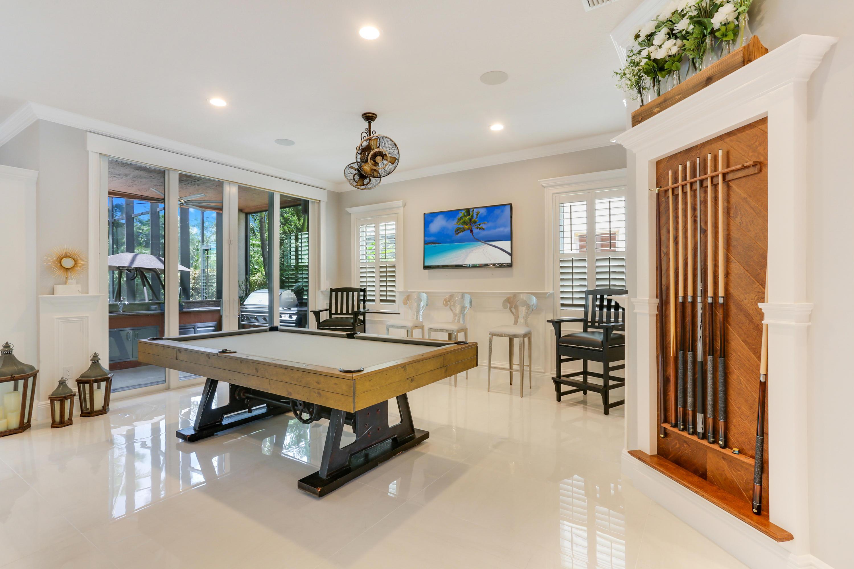 2238 Ridgewood Circle Royal Palm Beach, FL 33411 photo 9