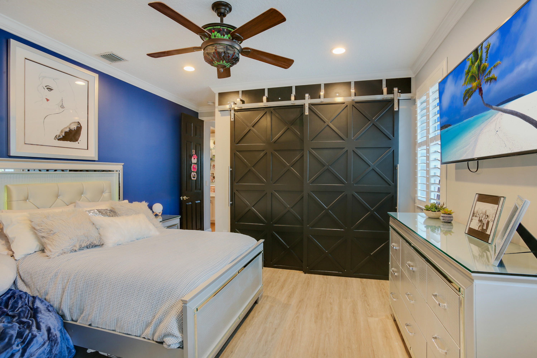 2238 Ridgewood Circle Royal Palm Beach, FL 33411 photo 33