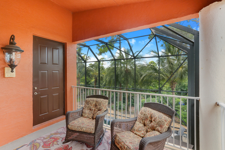2238 Ridgewood Circle Royal Palm Beach, FL 33411 photo 37