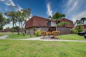 8109  Boca Rio Drive  For Sale 10642899, FL