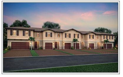 Photo of 2023 Tamarind Drive, Riviera Beach, FL 33410