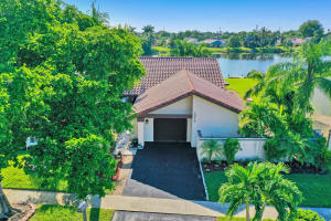 1275 NW 21st Terrace  For Sale 10648160, FL