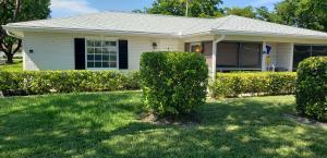 10104  41st Terrace 226 For Sale 10648096, FL