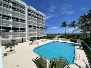 2580 S Ocean Boulevard 1a3 For Sale 10648407, FL