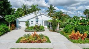 530 NE 3rd Avenue  For Sale 10646537, FL