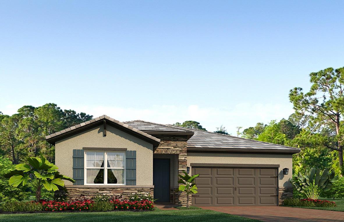 Photo of 2325 SW Strawberry Terrace, Palm City, FL 34990
