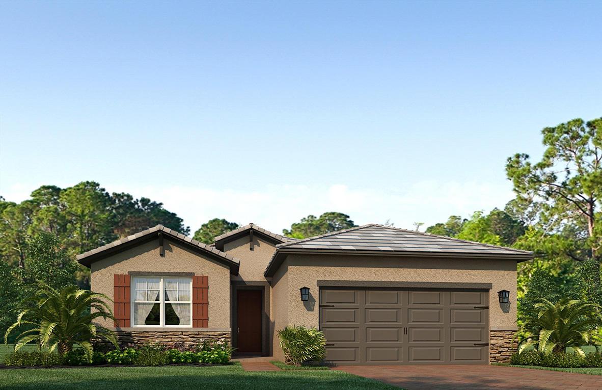 Photo of 2275 SW Strawberry Terrace, Palm City, FL 34990