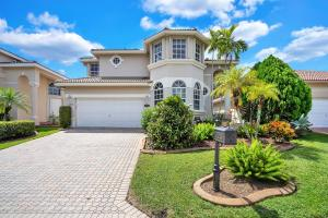 12118 NW 15 Court  For Sale 10650405, FL