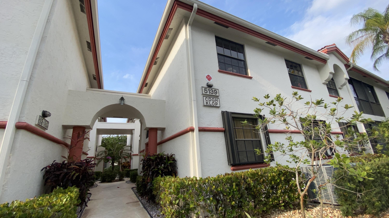 5139 Floria Way O Boynton Beach, FL 33437 photo 2
