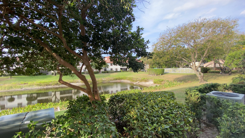 5139 Floria Way O Boynton Beach, FL 33437 photo 5