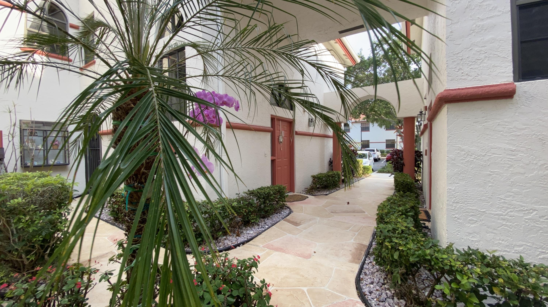 5139 Floria Way O Boynton Beach, FL 33437 photo 6