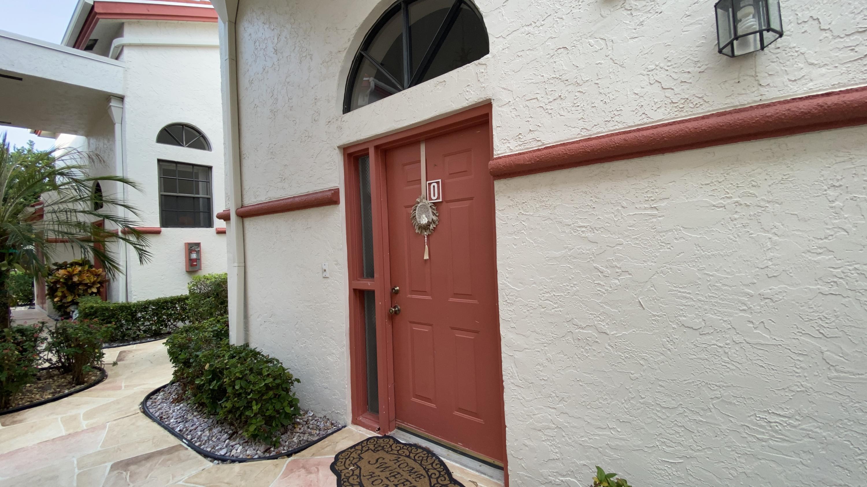 5139 Floria Way O Boynton Beach, FL 33437 photo 7