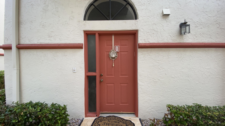 5139 Floria Way O Boynton Beach, FL 33437 photo 8