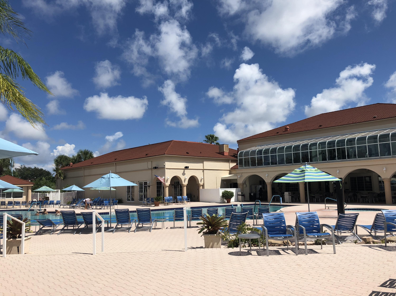5139 Floria Way O Boynton Beach, FL 33437 photo 43