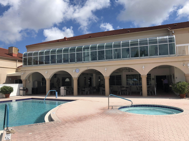 5139 Floria Way O Boynton Beach, FL 33437 photo 44