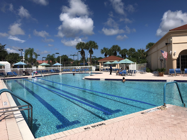 5139 Floria Way O Boynton Beach, FL 33437 photo 45