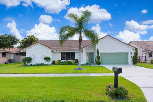 9536  Old Pine Road  For Sale 10648574, FL