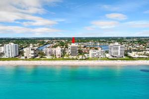 2917 S Ocean Boulevard 101 For Sale 10648268, FL