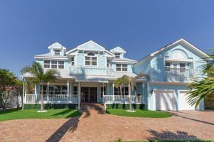 1065  Del Haven Drive  For Sale 10648595, FL