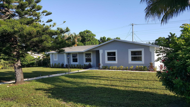 505 Sunset Road Boynton Beach, FL 33435