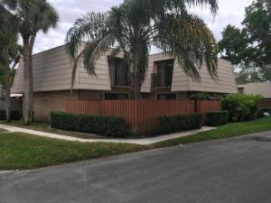 4207  42nd Way  For Sale 10648293, FL