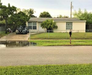 5393  Eadie Place  For Sale 10648312, FL