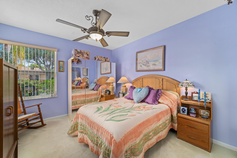 12587 Crystal Pointe Drive B Boynton Beach, FL 33437 photo 14