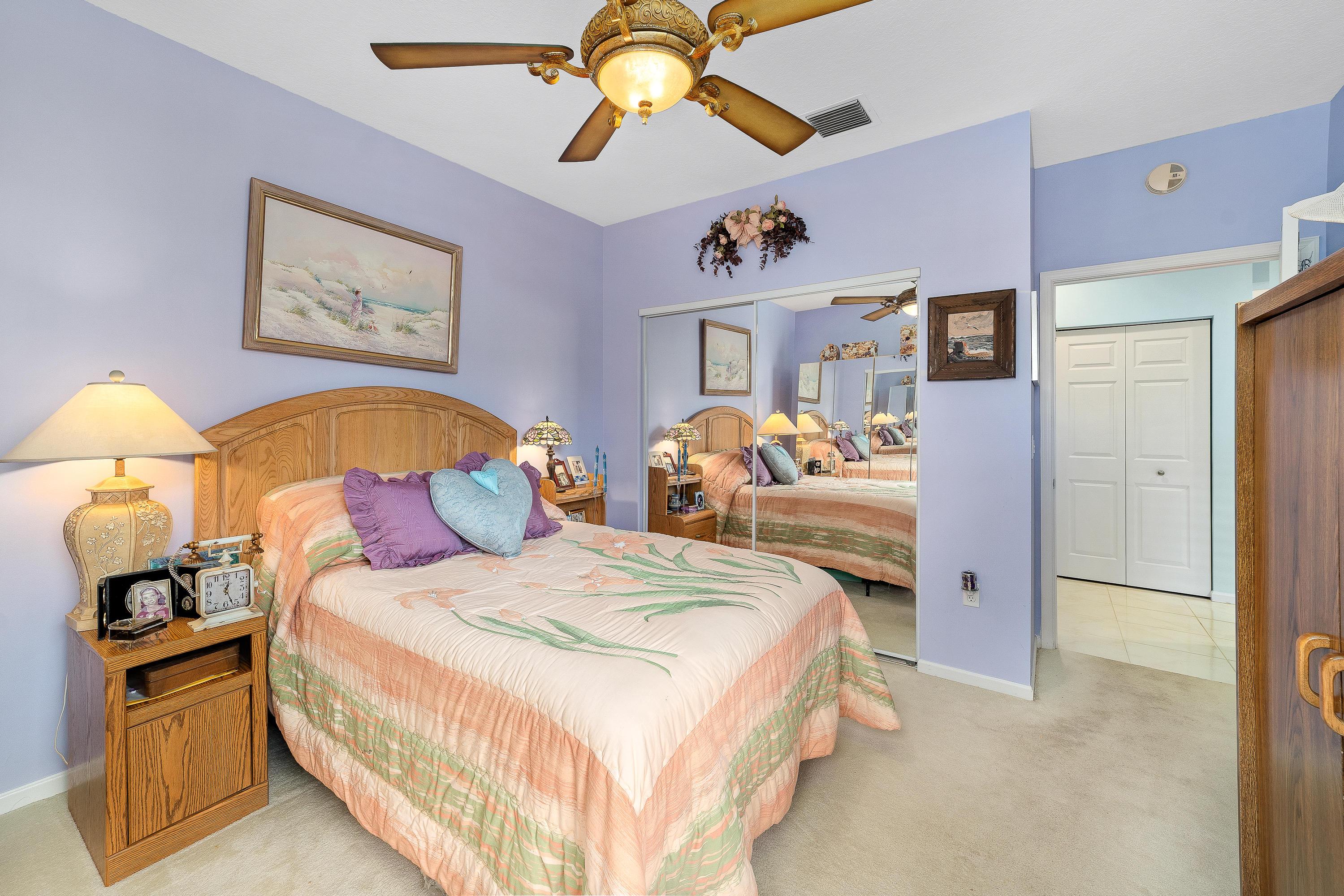 12587 Crystal Pointe Drive B Boynton Beach, FL 33437 photo 15