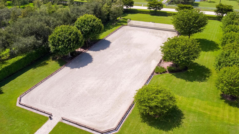 12377 Indian Mound Rd-large-010-006-DJI0