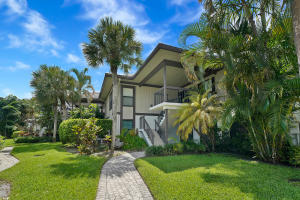 13260  Polo Club Road Road A203 For Sale 10648355, FL