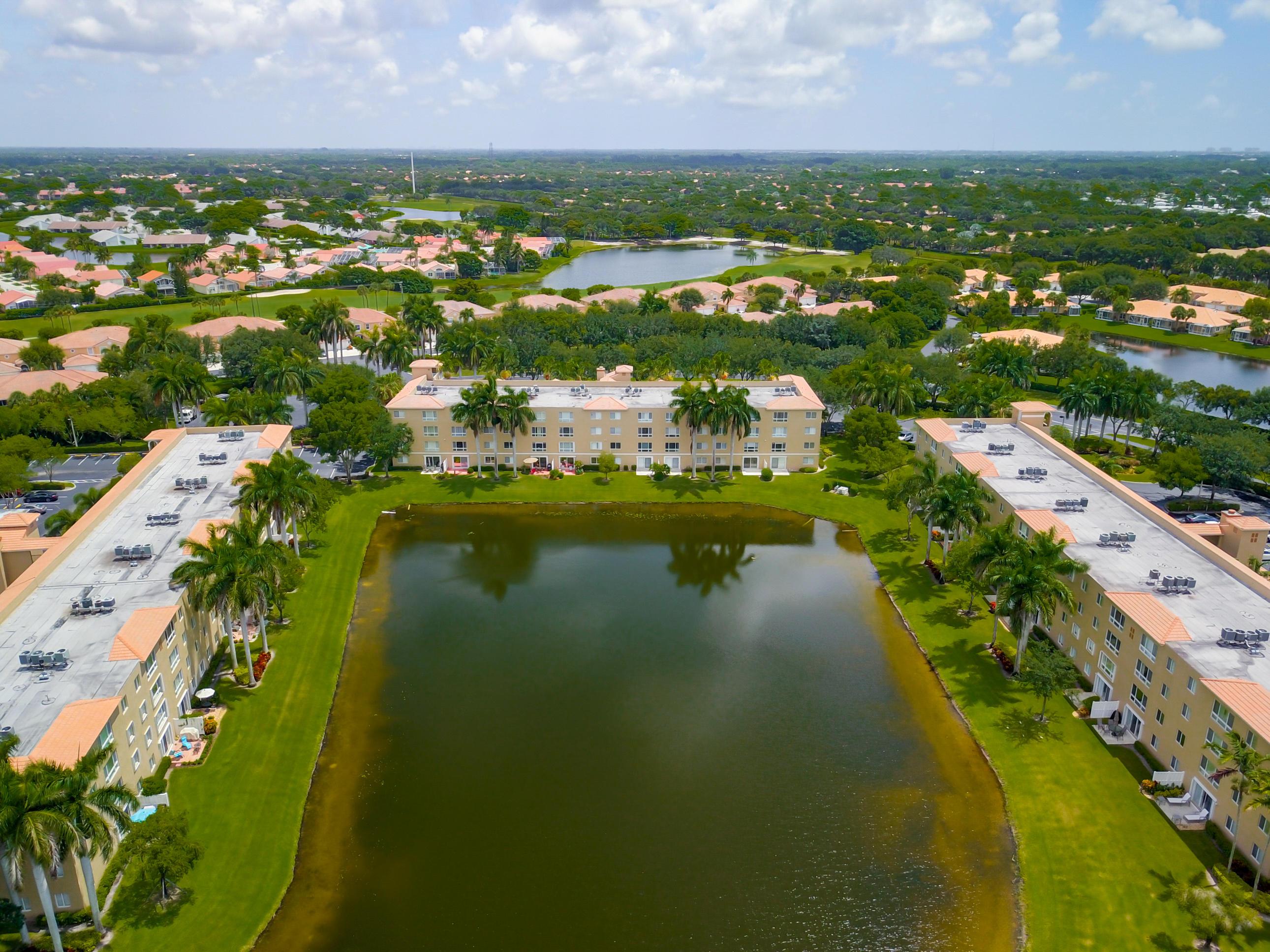 12547 Imperial Isle Drive 402 Boynton Beach, FL 33437 photo 33