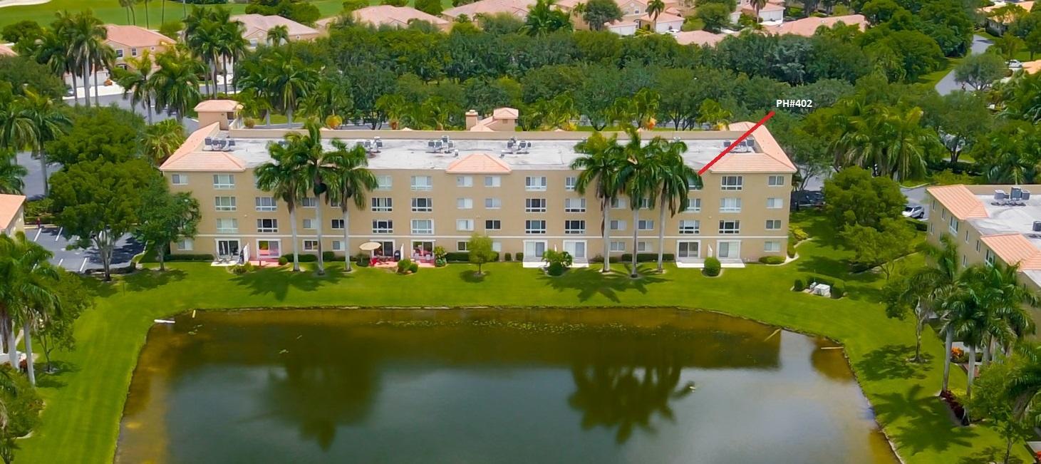 12547 Imperial Isle Drive 402 Boynton Beach, FL 33437 photo 32