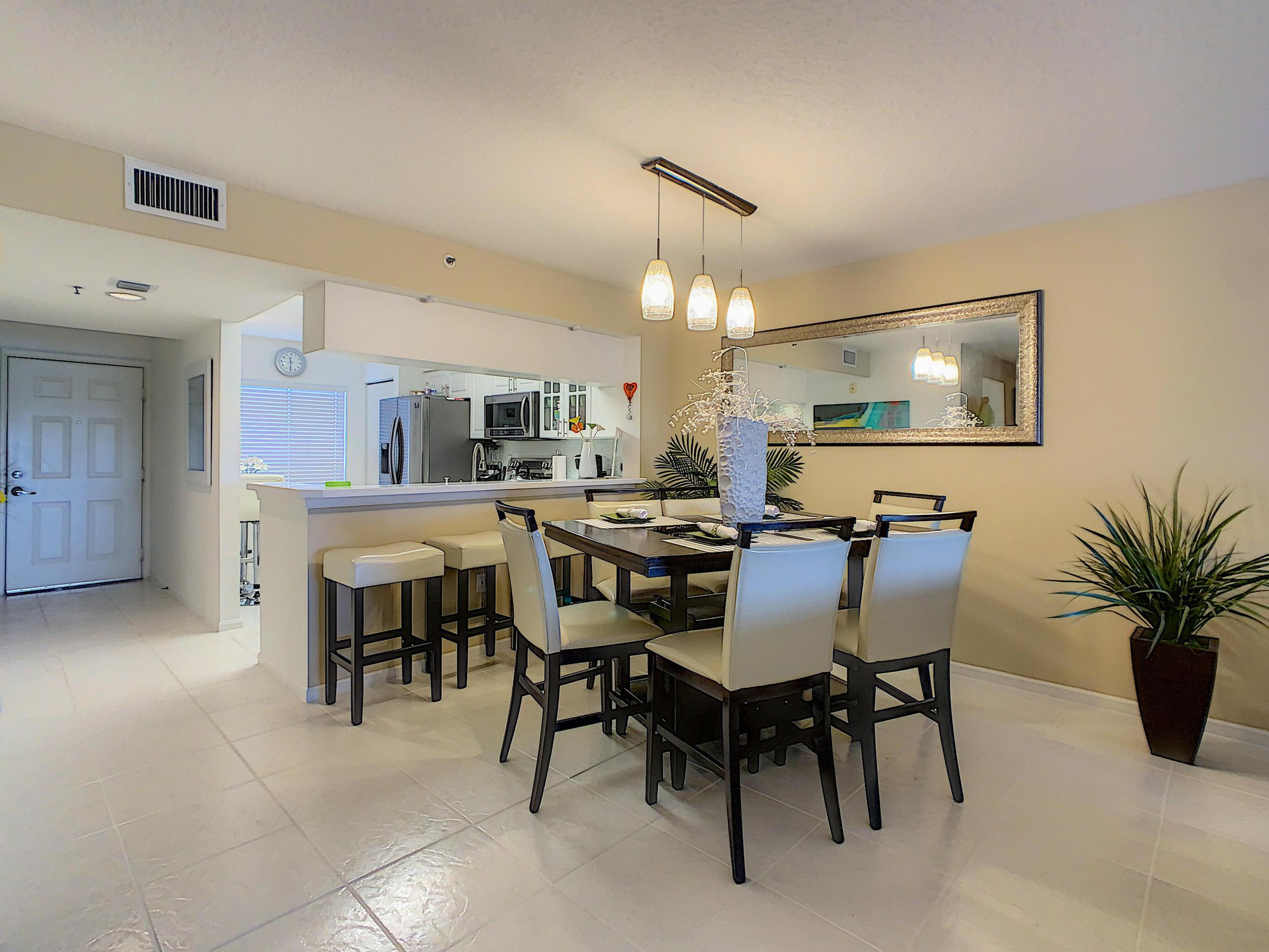12547 Imperial Isle Drive 402 Boynton Beach, FL 33437 photo 4