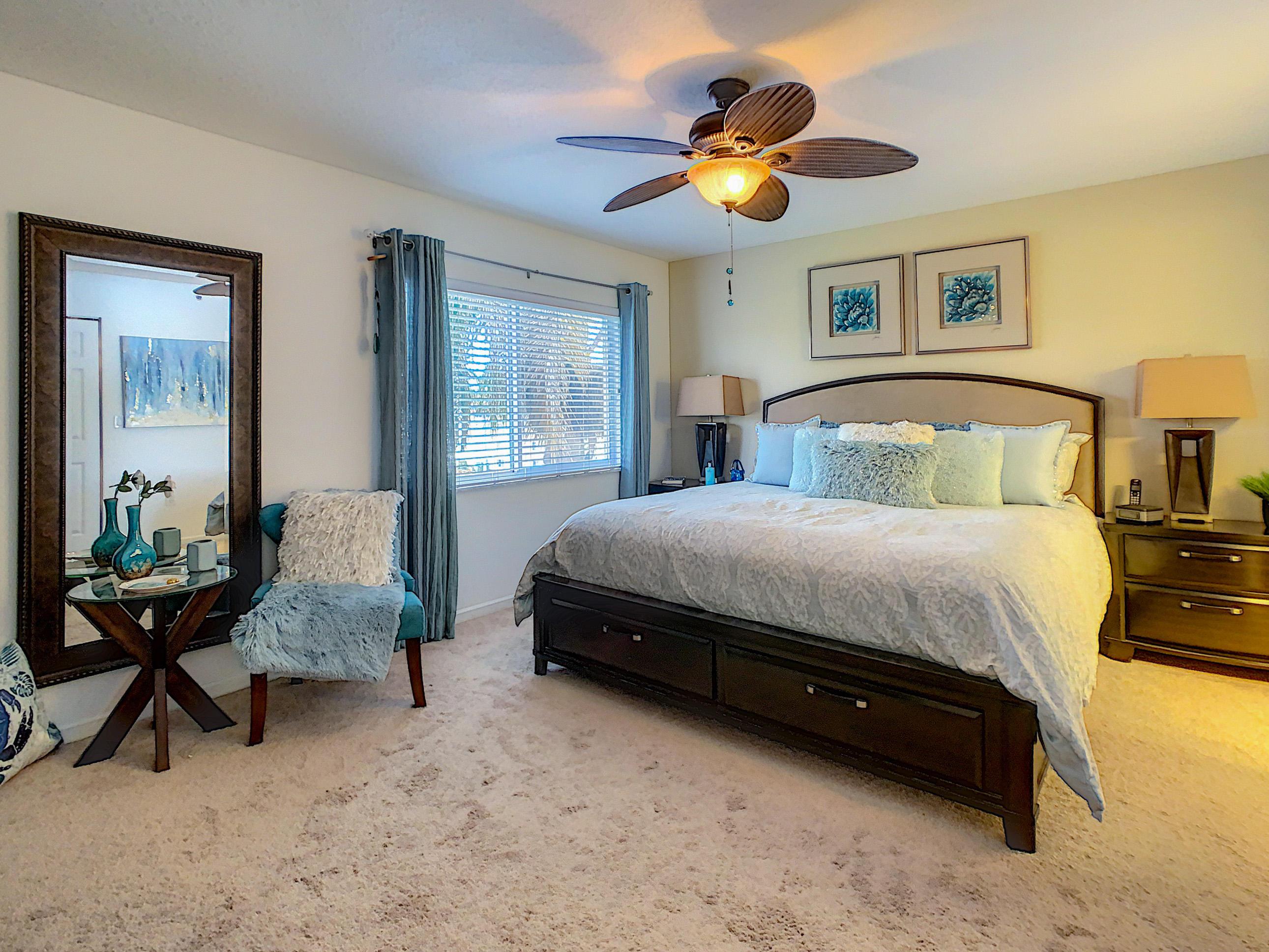 12547 Imperial Isle Drive 402 Boynton Beach, FL 33437 photo 8