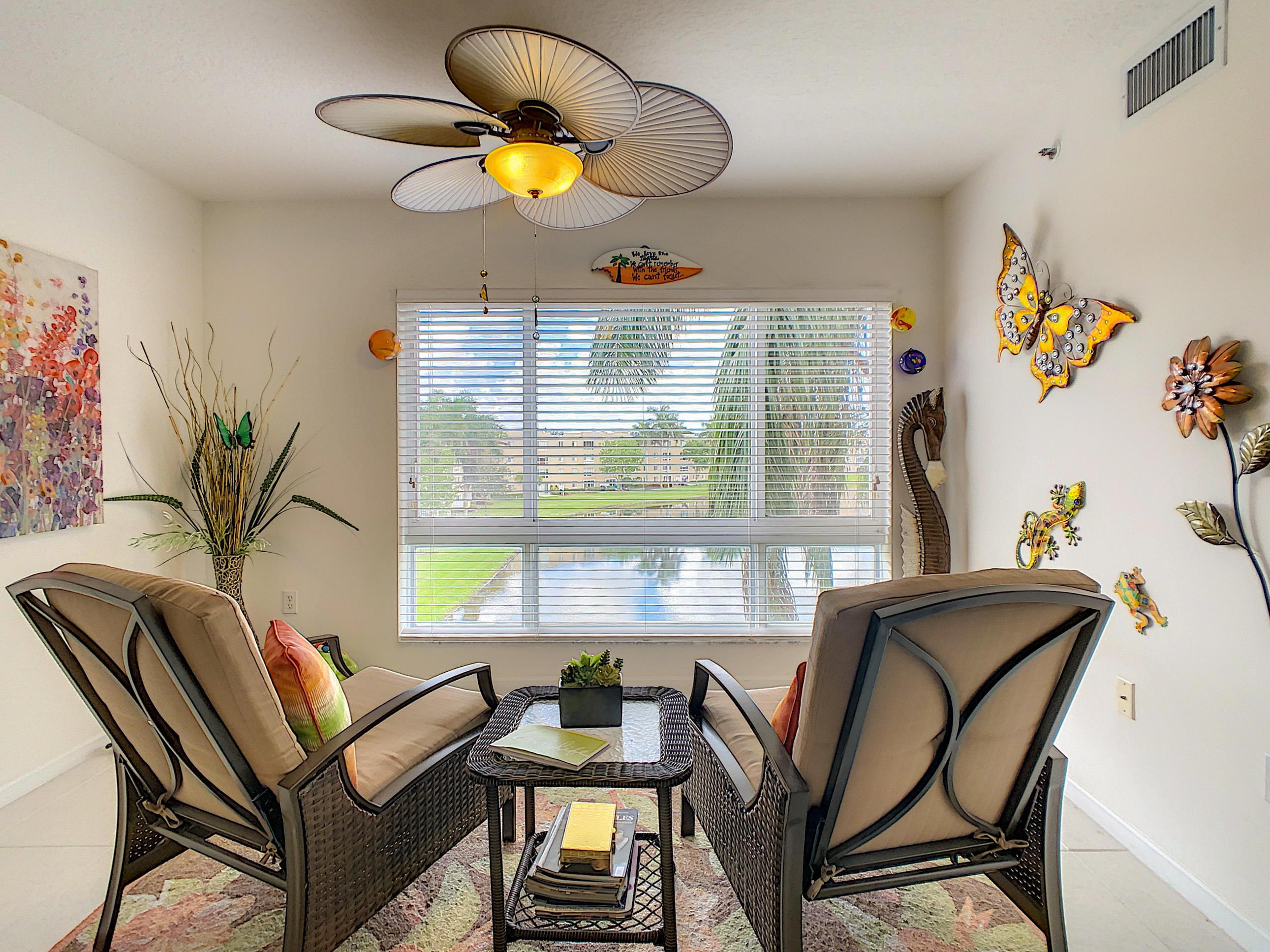 12547 Imperial Isle Drive 402 Boynton Beach, FL 33437 photo 14