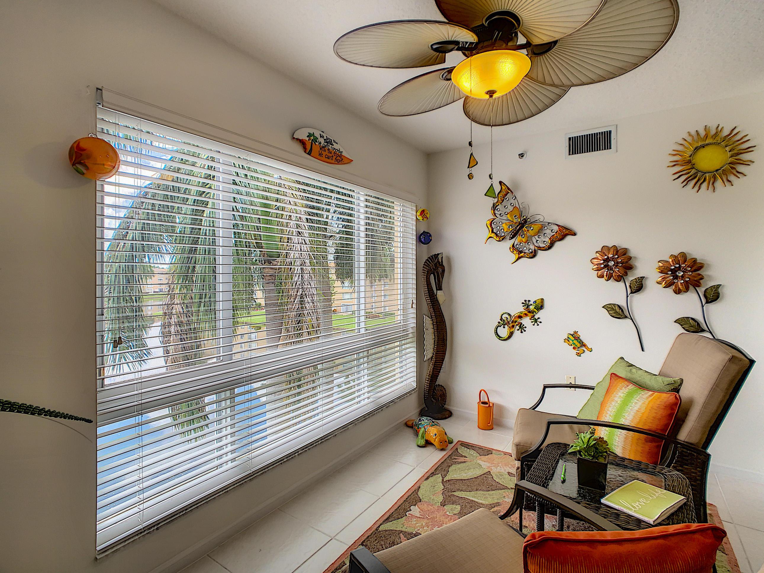 12547 Imperial Isle Drive 402 Boynton Beach, FL 33437 photo 15