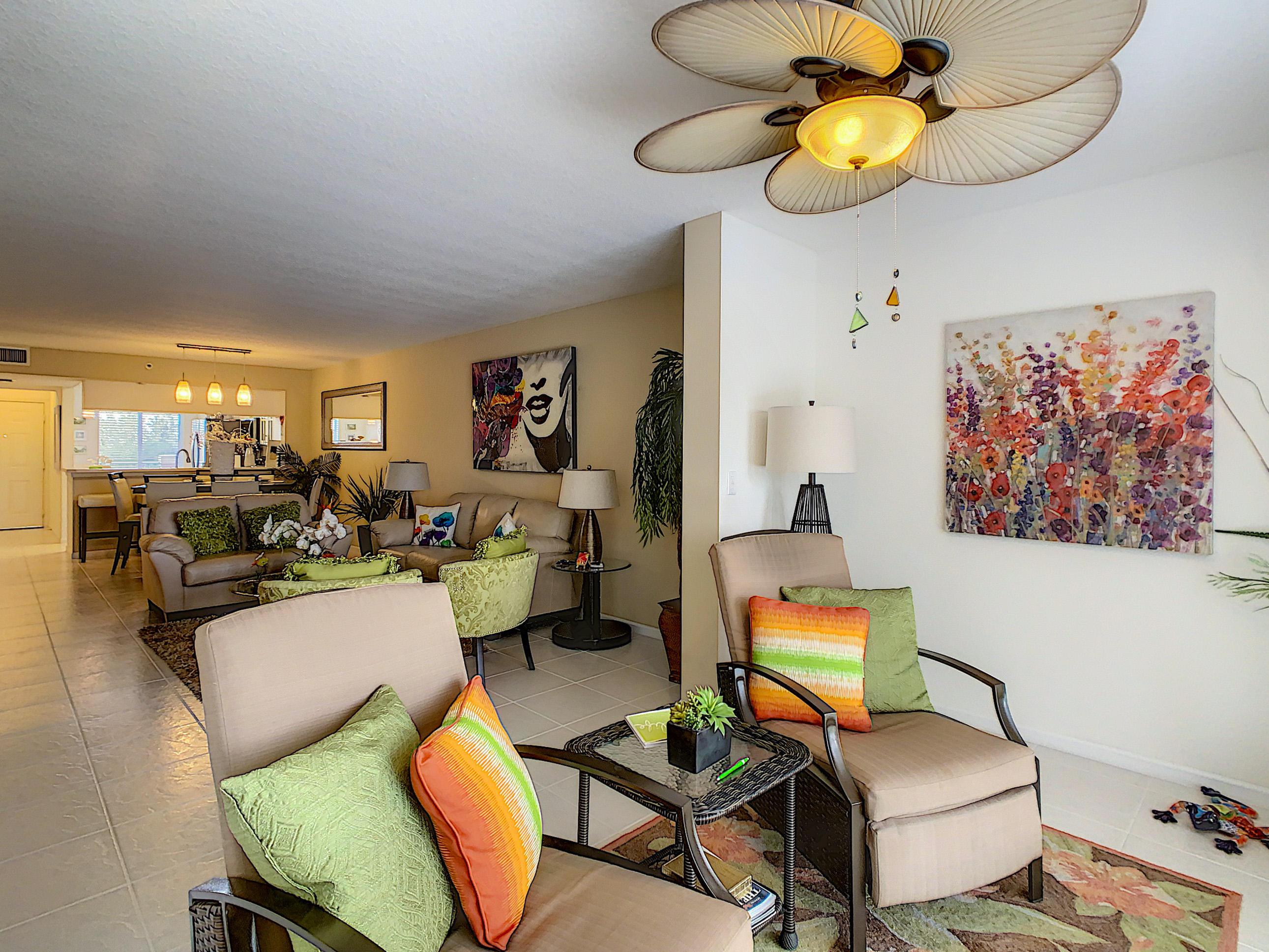12547 Imperial Isle Drive 402 Boynton Beach, FL 33437 photo 17