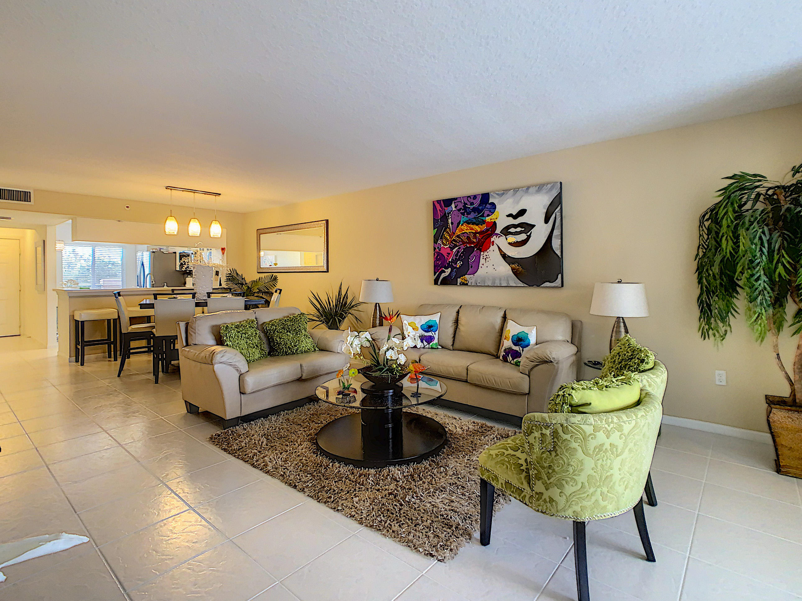 12547 Imperial Isle Drive 402 Boynton Beach, FL 33437 photo 18