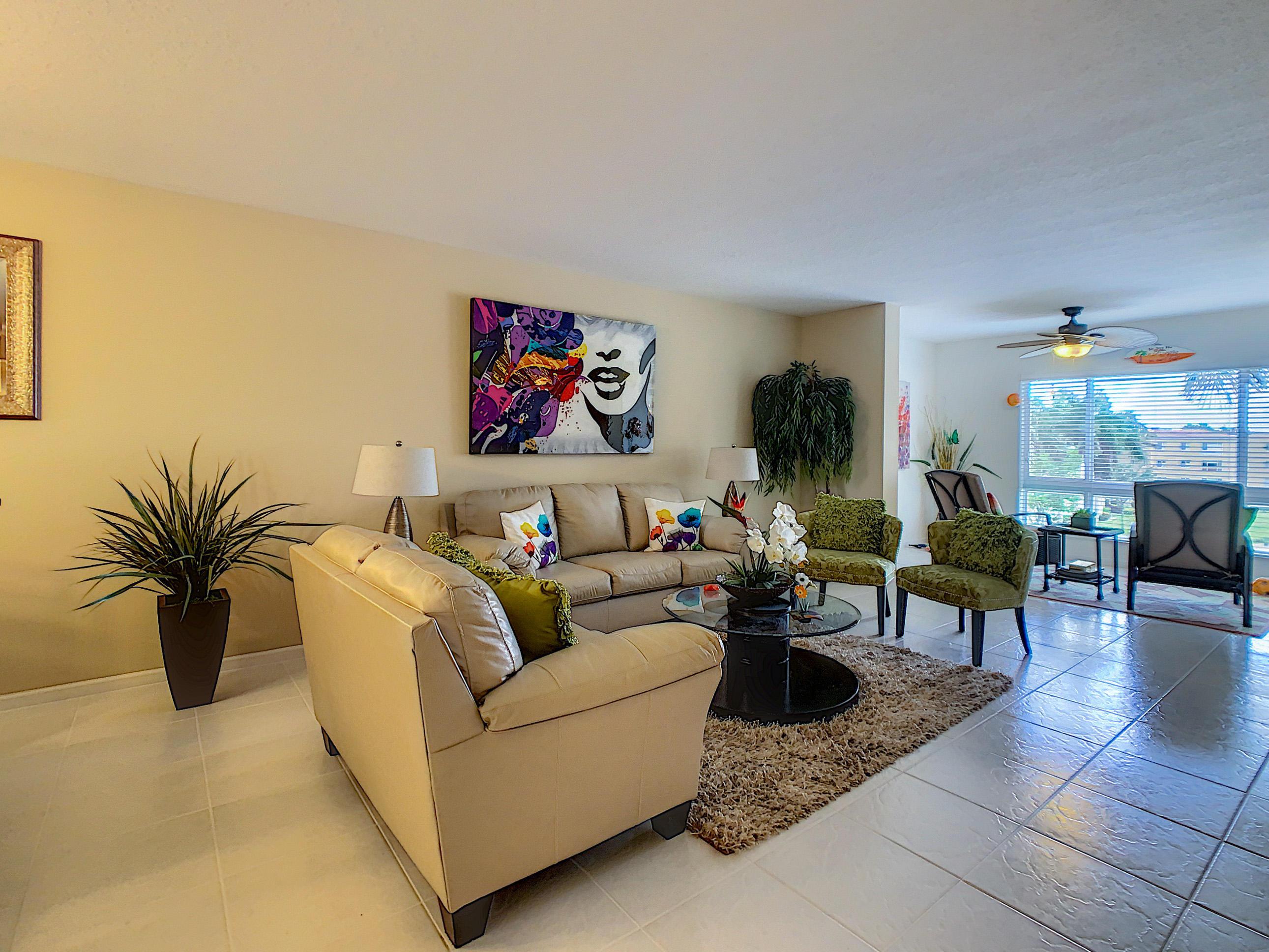 12547 Imperial Isle Drive 402 Boynton Beach, FL 33437 photo 19