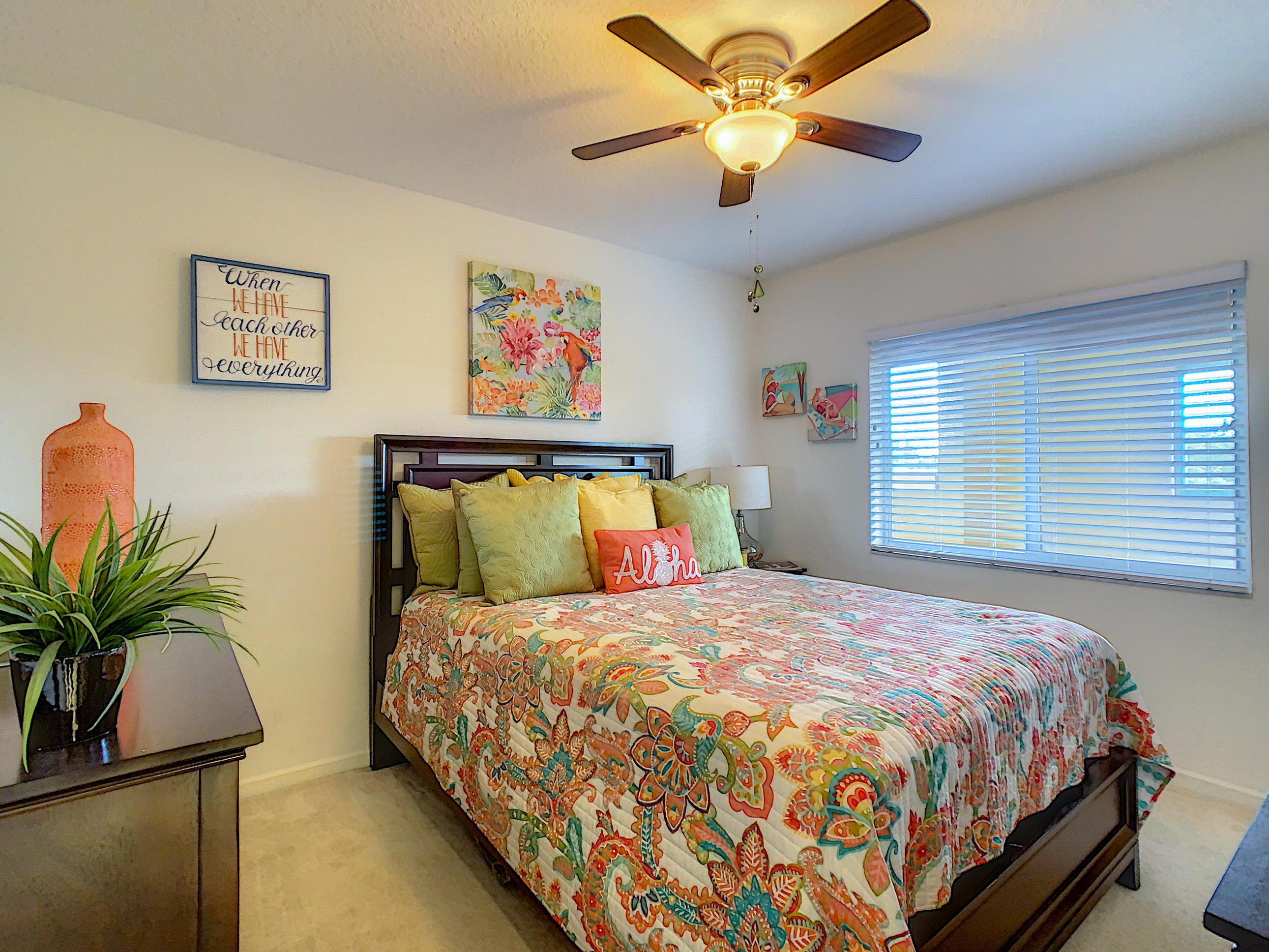 12547 Imperial Isle Drive 402 Boynton Beach, FL 33437 photo 24