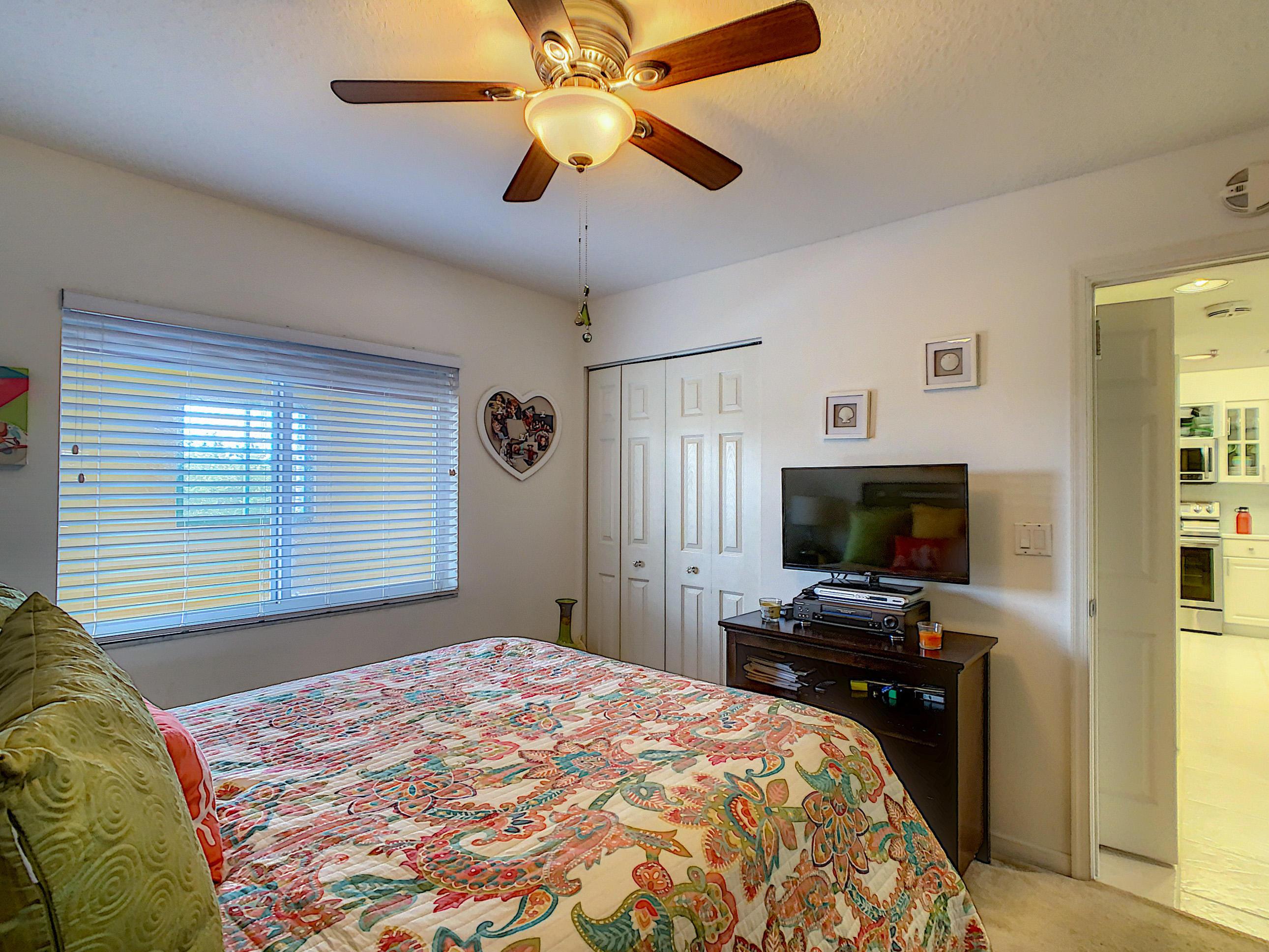 12547 Imperial Isle Drive 402 Boynton Beach, FL 33437 photo 25